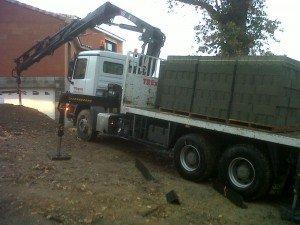 IMG00359-20111216-1632